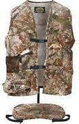 Bird Hunting Vest