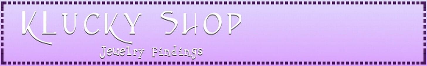 Klucky Shop