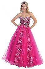 corset prom dress  ebay