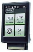 VW Bluetooth Touch Adapter