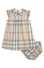 f3dc98c3b41d Burberry Baby | eBay