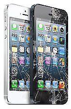 I PHONE REPAIRS I PHONE 4,5,6,7 SCREEN REPARIES GENUNIE SCREEN ALSO IN (NOW)