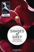 Shades of Grey 1