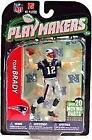 Tom Brady Figure