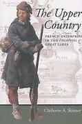 French Country Book