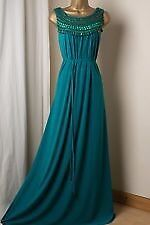 Brand New with Tags Phase Eight Selina Maxi Dress