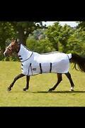 Shires Sweet Itch