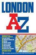 Street Atlas