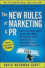 The new rules of pr and marketing Daisy Hill Logan Area Preview