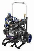 Refurbished Pressure Washer