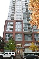 Bright and Clean 2 Bed 2 Bath Furnished Condo with Views! #607