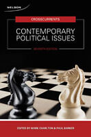 Contemporary Political Issues - Charlton & Barker