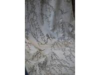 Laura Ashley fabric