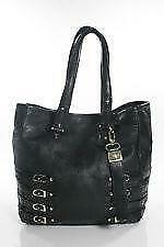 Jimmy Choo Leopard Handbag