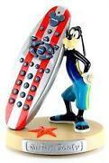 Disney TV Remote