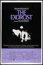 Most Popular Horror Movies