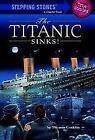 Sink The Titanic