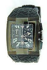 TechnoMarine Watch | eBay