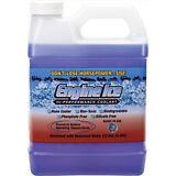 Engine Ice Hi Performance Non-Toxic Engine Coolant Antifreeze1/2 Gal 8108-1100