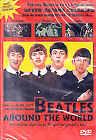 The Beatles Greatest Hits Pop Music CDs & DVDs