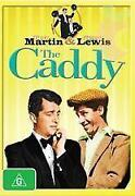 Dean Martin and Jerry Lewis Movies