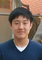 Brandon Lee - Korean - Toronto Native Born - Educated from York‏