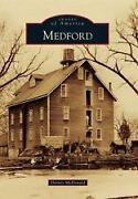 Medford NJ