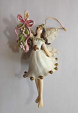 victorian style christmas ornament
