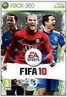 Original Xbox Games FIFA