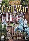 Civil War PC Games