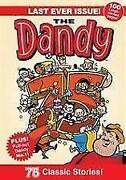 Dandy Comics