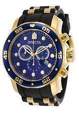 invicta watches for men and women invicta watch bands