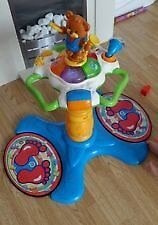 VTech Sit to Stand play tower