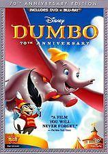 The Most Popular Children's DVDs