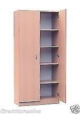 Discount new wardrobe/pantry from$149 Auburn Auburn Area Preview