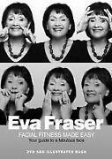 Eva Fraser