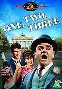 Eins Zwei Drei