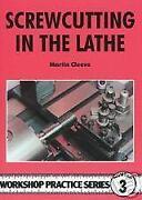 Lathe Book