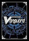 Cardfight Vanguard Sleeves
