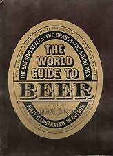 The World Guide to Beer Kitchener / Waterloo Kitchener Area image 2