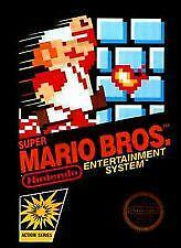 Video game posters ebay video game poster lot gumiabroncs Image collections
