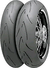 Wanted: MOTARD TYRES WANTED 150/60/17 OR 160/60/17