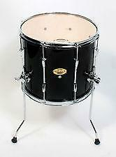 14 floor tom ebay