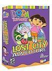 Dora PC Game