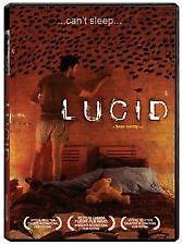 Lucid DVD