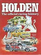 Peter Brock Book