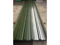 box profile roofing sheets, buy direct from the manufacture, corrugated steel sheets, tile effect