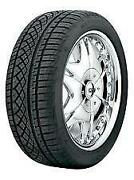 235 35 18 Tires