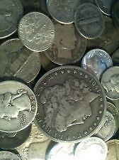 Cash In TODAY$$.Buying AllCOINS +Paper MoneyRetired JMSS Teacher