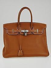 hermes inspired - Hermes Birkin Bag | eBay
